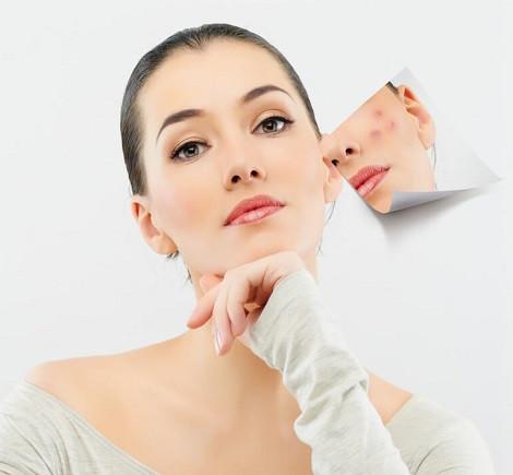 Kozmetika Prešov kozmetika-prešov-15-1 3