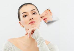 Kozmetický salón kozmetika-prešov-15-300x207 Starostilvosť o pleť