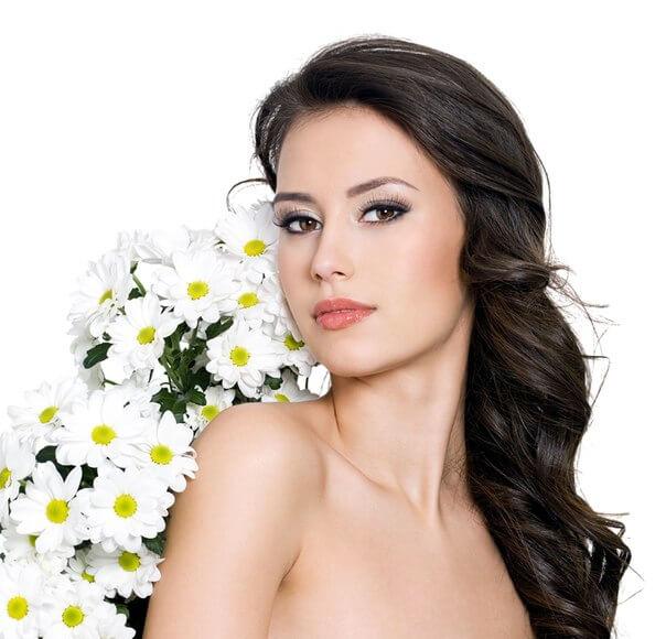 Kozmetika Prešov kozmetika-prešov-3553 1
